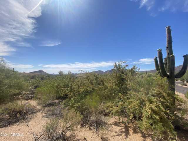 Photo of 39994 N 106TH Place, Scottsdale, AZ 85262