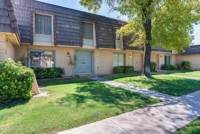 Photo of 1411 E Southern Avenue, Tempe, AZ 85282