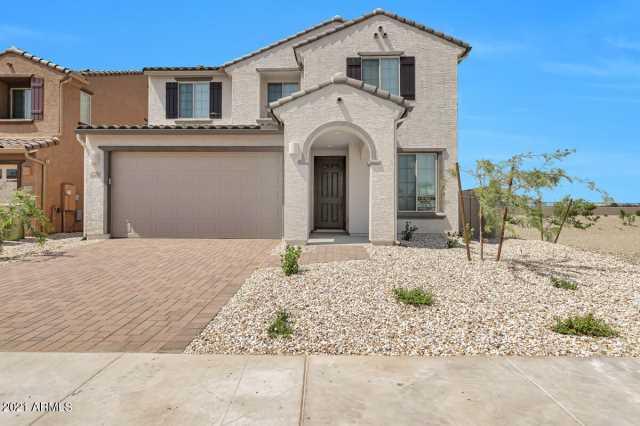 Photo of 5720 N 88TH Avenue, Glendale, AZ 85305