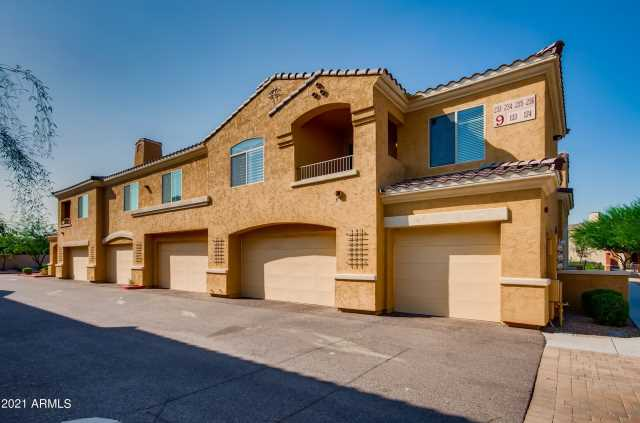 Photo of 900 S CANAL Drive #235, Chandler, AZ 85225