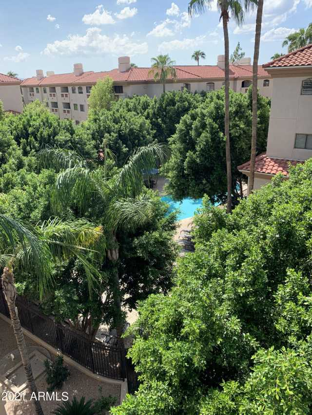 Photo of 5104 N 32ND Street #405, Phoenix, AZ 85018