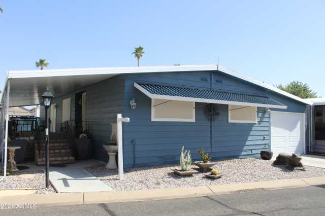 Photo of 16811 N 3rd Avenue #234, Phoenix, AZ 85023