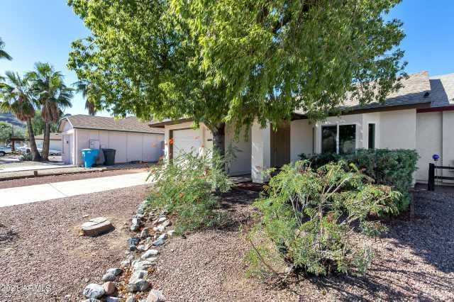 Photo of 16244 N 16TH Place, Phoenix, AZ 85022