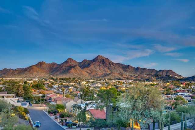 Photo of 1314 E LAS PALMARITAS Drive, Phoenix, AZ 85020