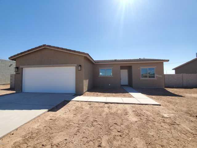 Photo of 35075 N PAVA Lane, San Tan Valley, AZ 85140