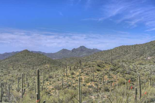 Photo of 43570 N Cottonwood Canyon Road, Unincorporated County, AZ 85331