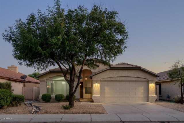 Photo of 4353 E ABRAHAM Lane, Phoenix, AZ 85050