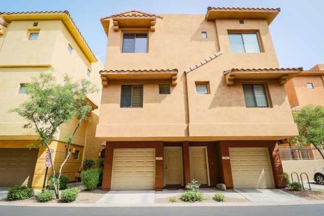 Photo of 9551 E REDFIELD Road #1055, Scottsdale, AZ 85260