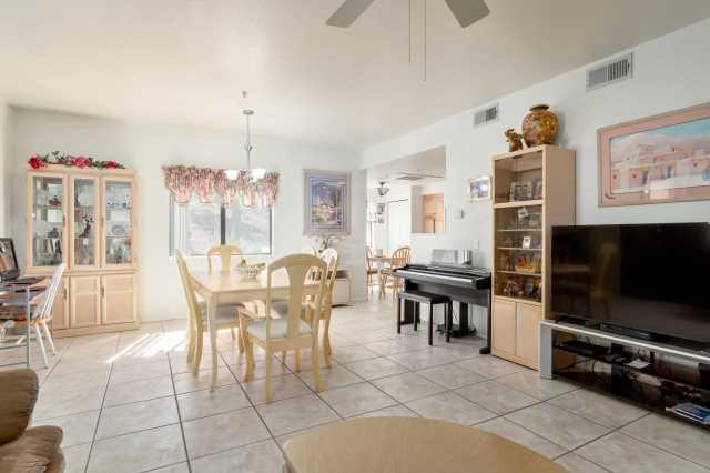 Photo of 15225 N 100th Street #1213, Scottsdale, AZ 85260
