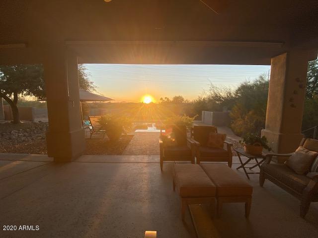 Photo of 10450 N 117TH Place, Scottsdale, AZ 85259