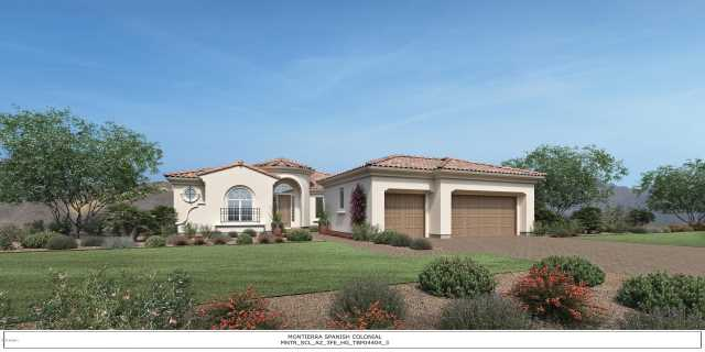 Photo of 23210 N 97TH Drive, Peoria, AZ 85383