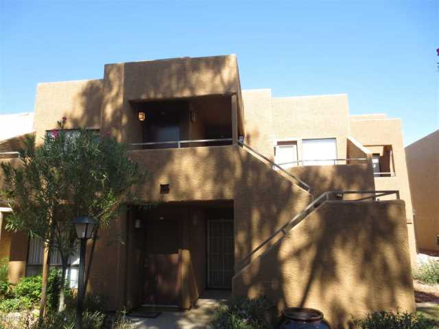 Photo of 11640 N 51ST Avenue #227, Glendale, AZ 85304