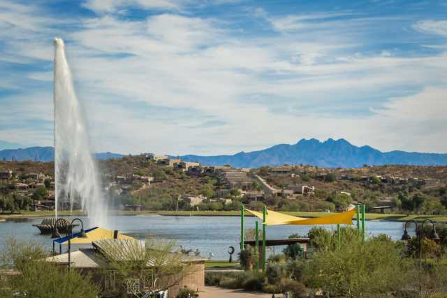Photo of 12625 N SAGUARO Boulevard #211, Fountain Hills, AZ 85268