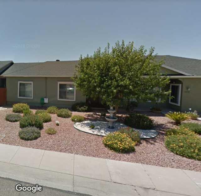 Photo of 13238 N 35TH Street, Phoenix, AZ 85032