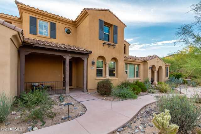 Photo of 18552 N 94TH Street, Scottsdale, AZ 85255