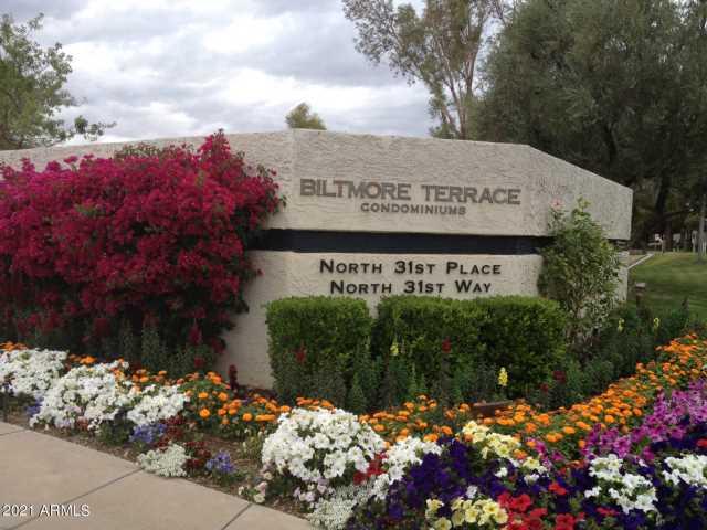 Photo of 5132 N 31ST Way #147, Phoenix, AZ 85016