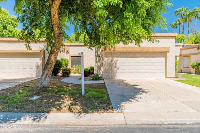 Photo of 9124 W WESCOTT Drive, Peoria, AZ 85382