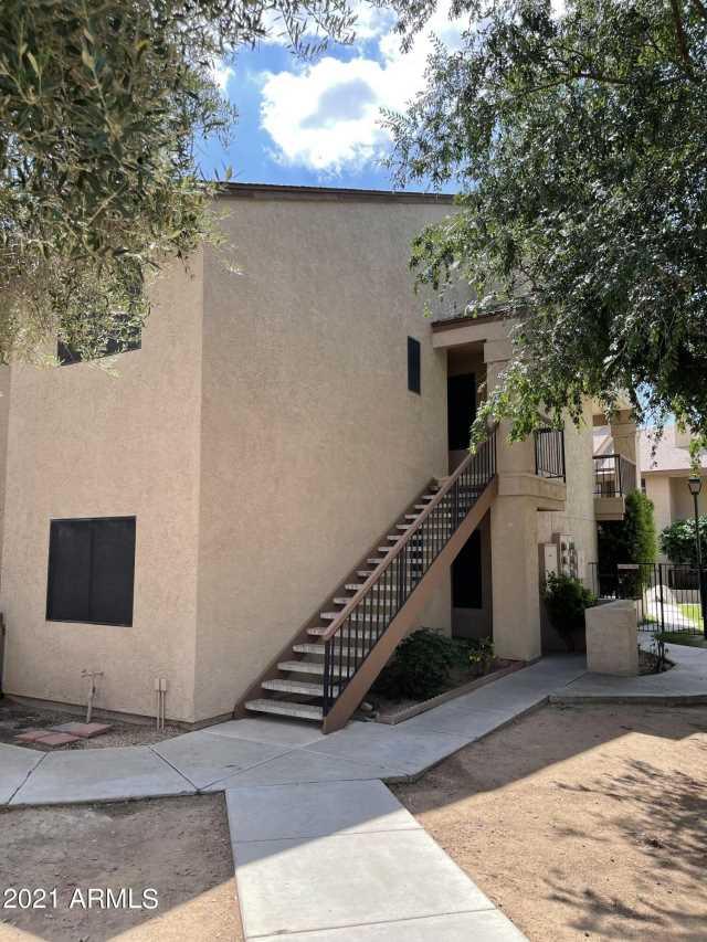 Photo of 6550 N 47TH Avenue #201, Glendale, AZ 85301