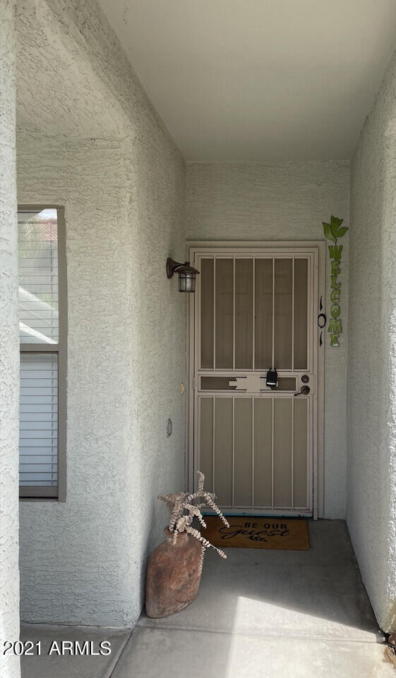 Photo of 16811 E EL LAGO Boulevard #101, Fountain Hills, AZ 85268