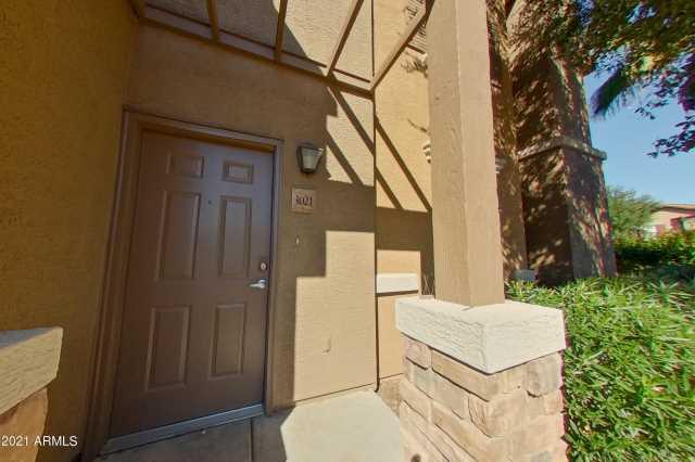 Photo of 14250 W WIGWAM Boulevard #3021, Litchfield Park, AZ 85340