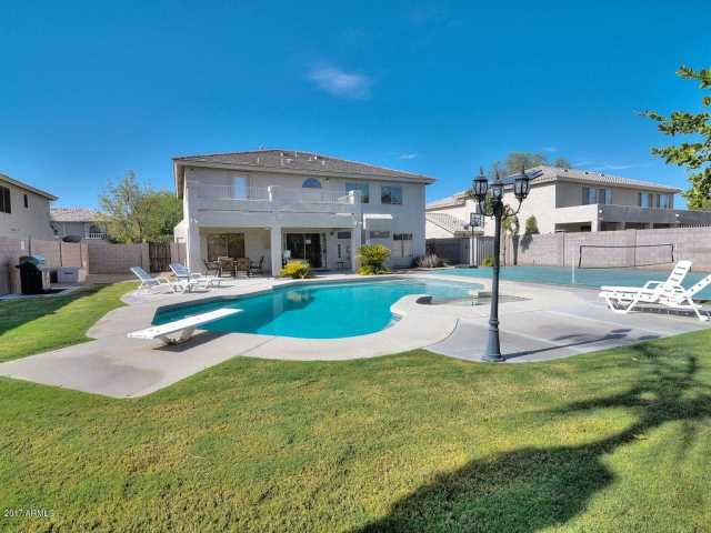 Photo of 13026 W LLANO Drive, Litchfield Park, AZ 85340