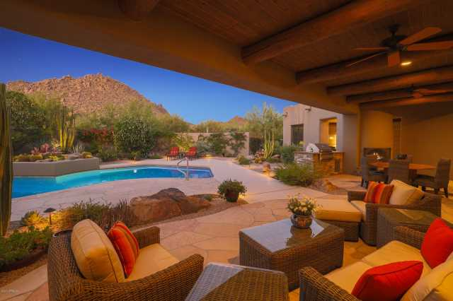 Photo of 10801 E Happy Valley Road #84, Scottsdale, AZ 85255