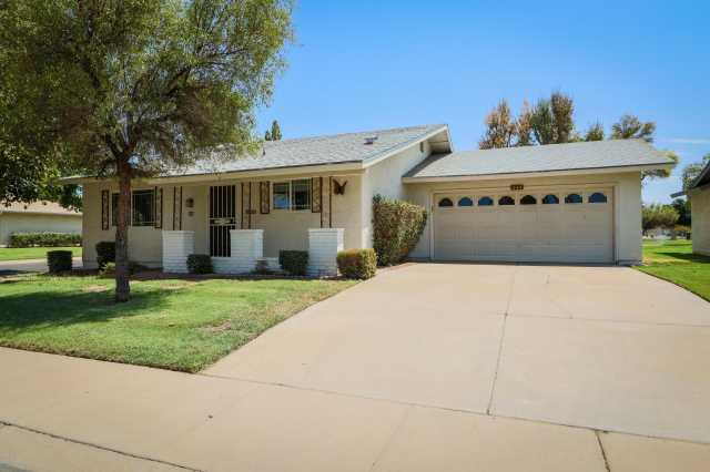 Photo of 544 LEISURE WORLD --, Mesa, AZ 85206