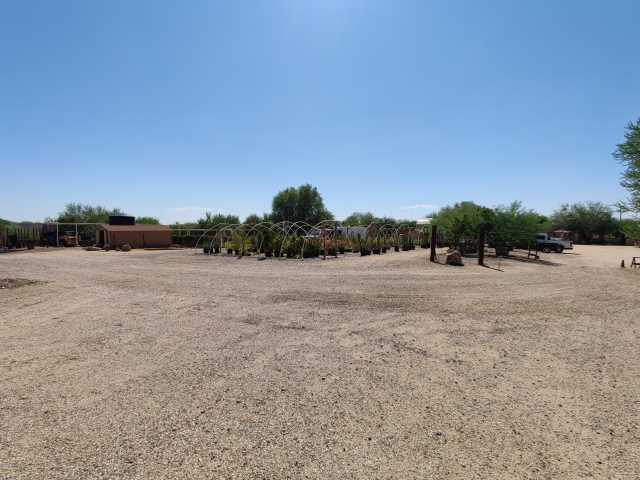 Photo of 5335 E DIXILETA Drive, Cave Creek, AZ 85331