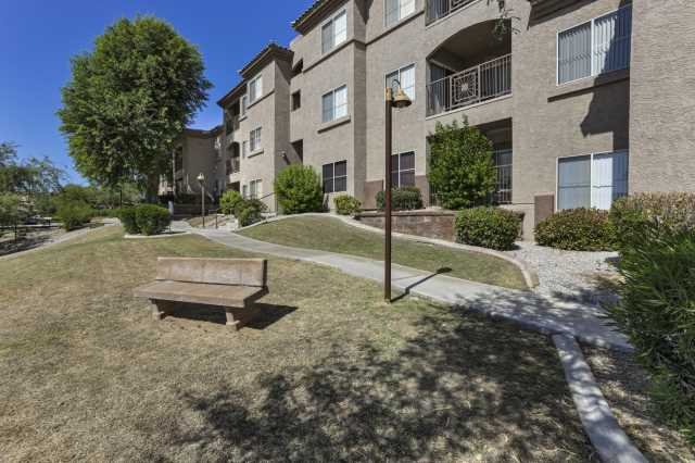 Photo of 13700 N FOUNTAIN HILLS Boulevard #130, Fountain Hills, AZ 85268