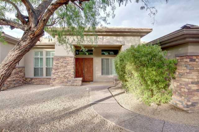 Photo of 10042 N 37TH Street, Phoenix, AZ 85028
