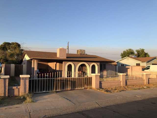 Photo of 10808 W 4TH Street, Avondale, AZ 85323