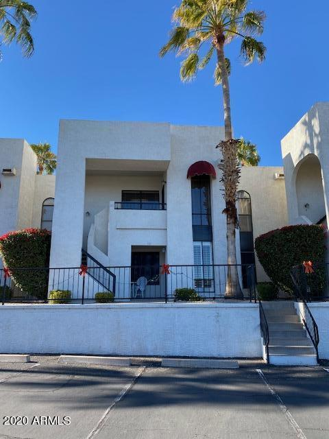 Photo of 16739 E EL LAGO Boulevard #202, Fountain Hills, AZ 85268