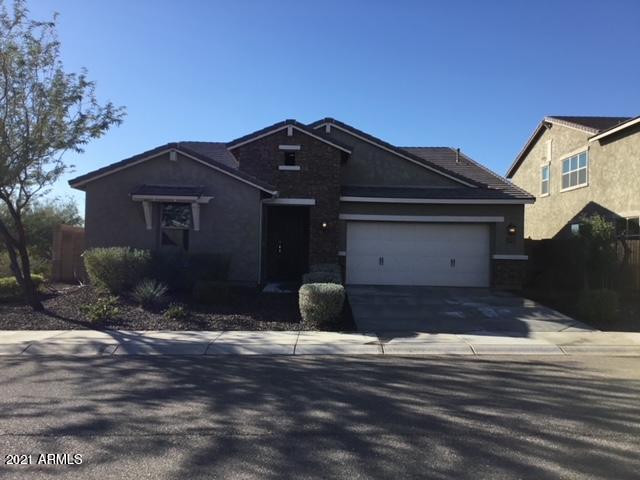 Photo of 29402 N 119TH Lane, Peoria, AZ 85383