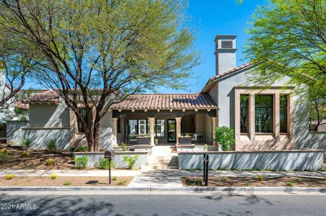 Photo of 20663 N 102ND Place, Scottsdale, AZ 85255