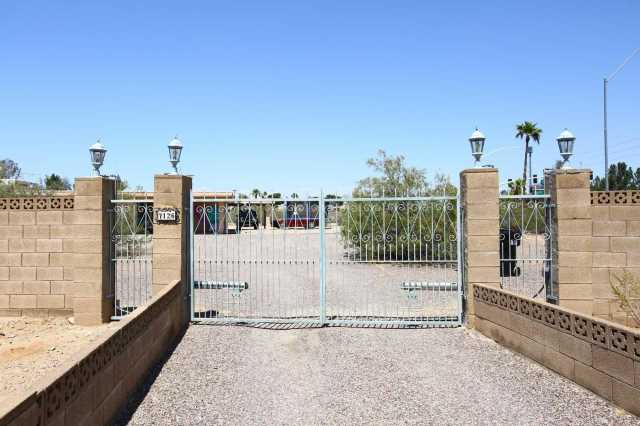 Photo of 7126 E PARADISE Drive, Scottsdale, AZ 85254