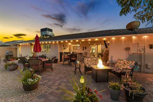 Photo of 9710 W Terrace Lane, Sun City, AZ 85373
