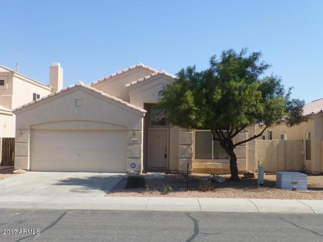 Photo of 10752 W BERMUDA Drive, Avondale, AZ 85392