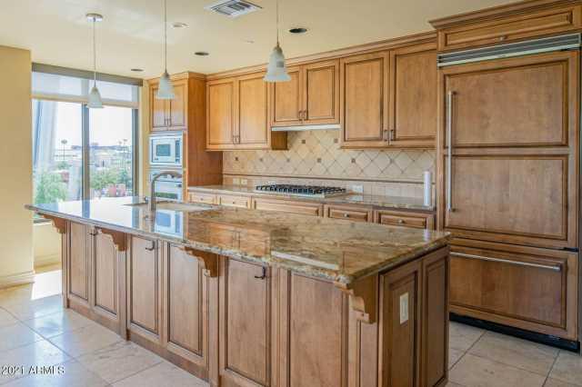 Photo of 7181 E Camelback Road #306, Scottsdale, AZ 85251
