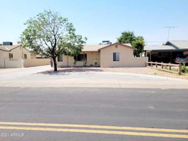 Photo of 471 W ERIE Street, Chandler, AZ 85225
