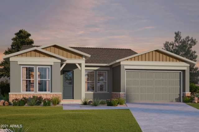 Photo of 4458 S 118th Drive, Avondale, AZ 85323