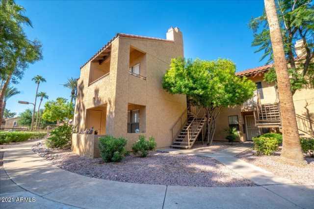 Photo of 8787 E MOUNTAIN VIEW Road #1082, Scottsdale, AZ 85258