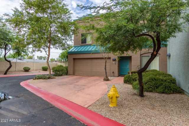 Photo of 2027 E UNIVERSITY DR Drive #120, Tempe, AZ 85281