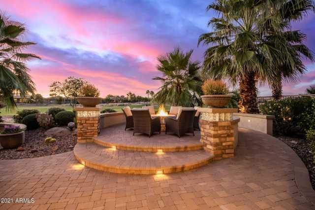 Photo of 27334 N 125TH Avenue, Peoria, AZ 85383