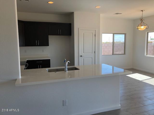 Photo of 16732 E Madre Del Oro Drive, Scottsdale, AZ 85262