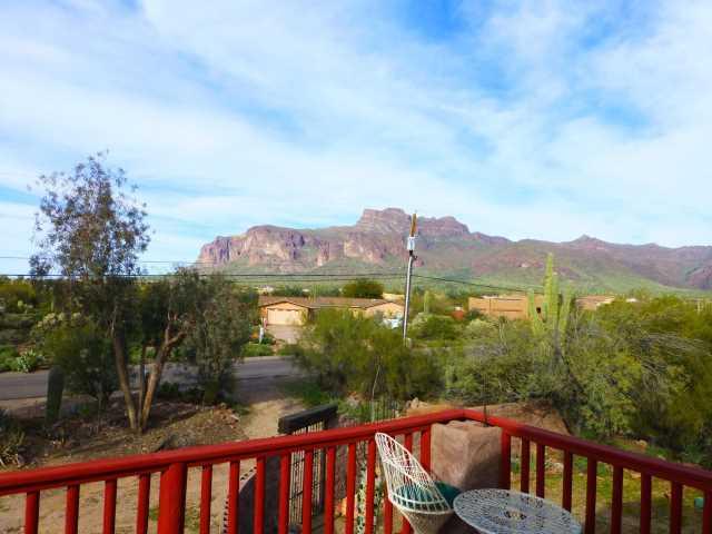 Photo of 5757 E 12TH Avenue, Apache Junction, AZ 85119