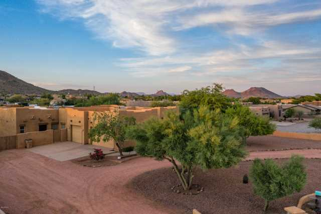 Photo of 8606 W Mariposa Grande Lane, Peoria, AZ 85383