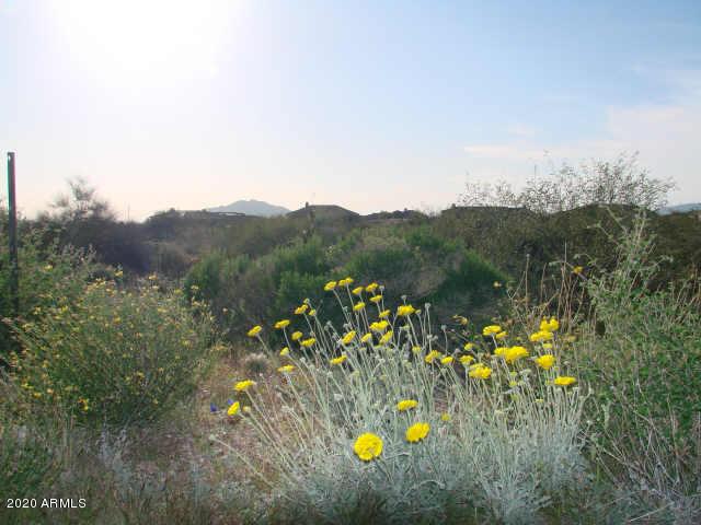 Photo of 36290 N Boulder View Drive, Scottsdale, AZ 85262