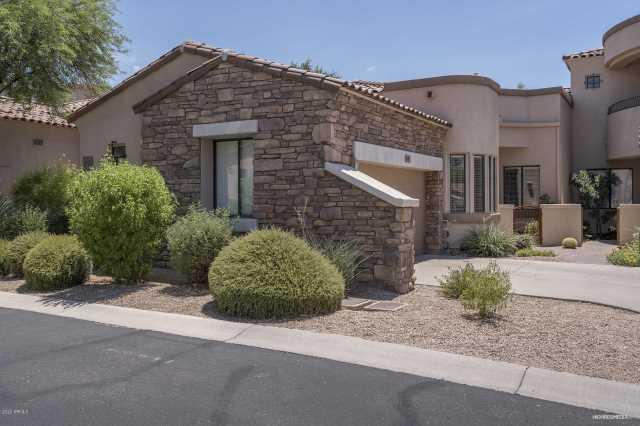 Photo of 19550 N GRAYHAWK Drive #1085, Scottsdale, AZ 85255