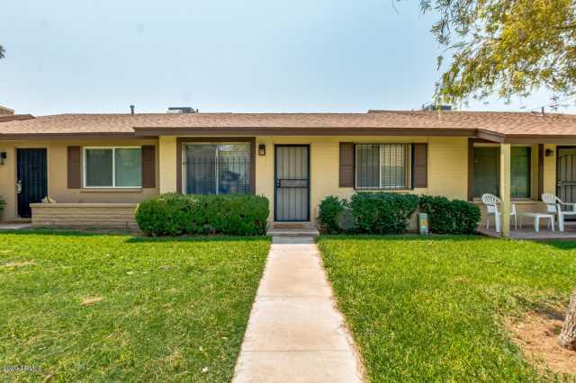 Photo of 2433 N 23RD Avenue, Phoenix, AZ 85009