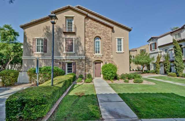 Photo of 5732 S 21ST Terrace, Phoenix, AZ 85040